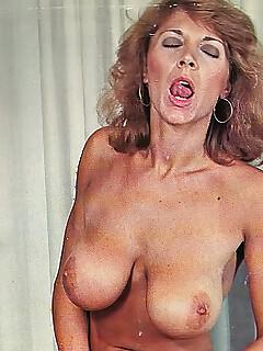 Retro Nude Pics